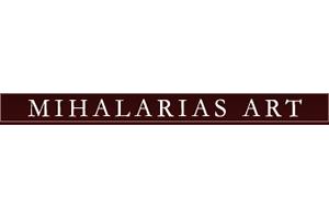 mihalarias-logotop
