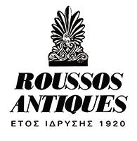roussos-logo-small