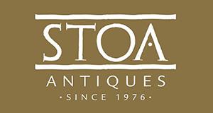 stoa-logo-small