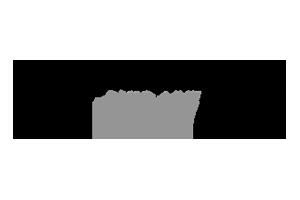 new_kourd_logo