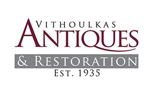 Logo-Vithoulkas-Antiques