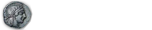 Hellenic Art and Antiquities Dealers Association